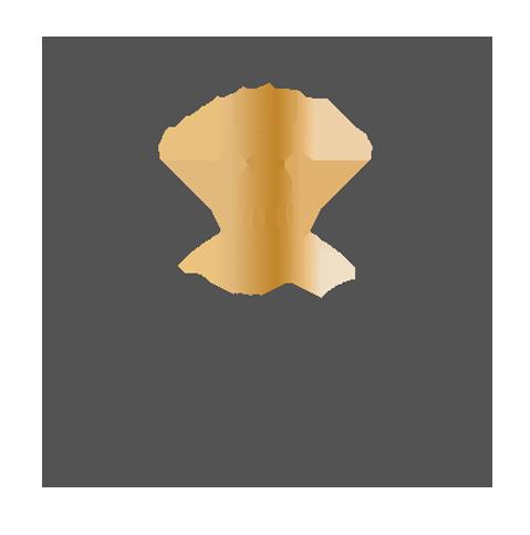 calistoga_Logo
