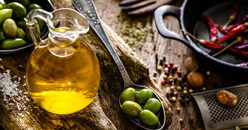 olives-for-form